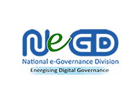 National E-Governance Division (NEGD)