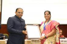 Innovation & Experimentation Awardees-2019