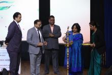 KVS Foundation Day-2018