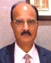 श्री प्रद्युमन कृष्ण कौल